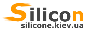 Силиконполисистем продажа силикона и полиуретана