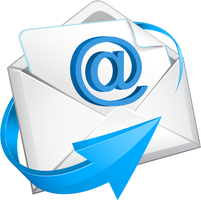 phone-and-email-logo-png